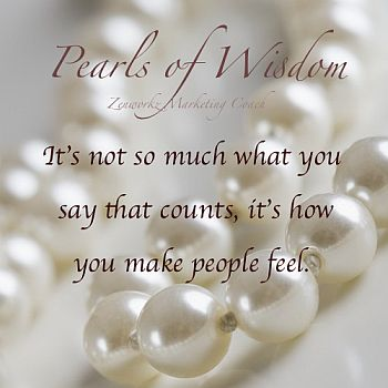 Pearls-of-Wisdom