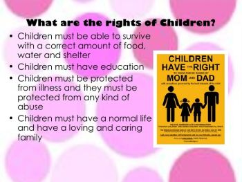 childrens-rights-4